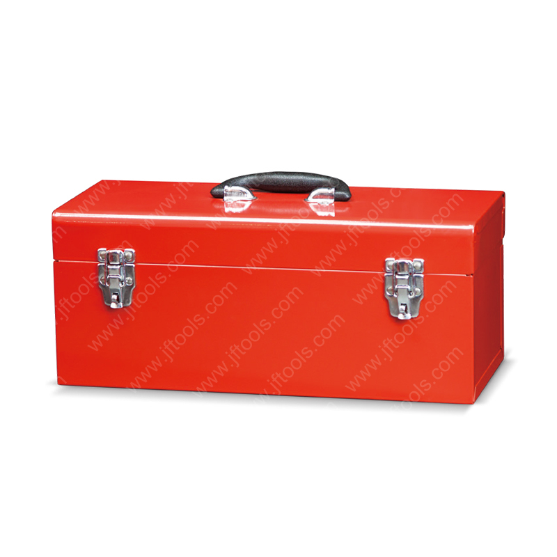 Lockable Roll Around Tool Box Chest