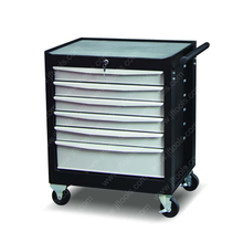 Diy Tool Chest Roller Cabinet Series Diy Tool Chest Roller