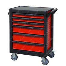 Deals Stainless Steel Best Customized Color Tool Cabinet