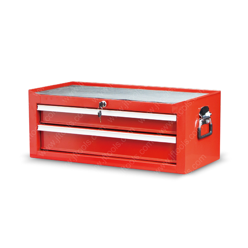 Large Roll Around Sale Add on Tool Chest
