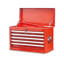 Cheap Rolling Steel Top Tool Chest