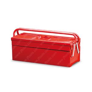 Worktop Portable Garage Tool Box for Sale
