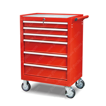 Rolling Hand Deals Tool Box Storage Cabinet