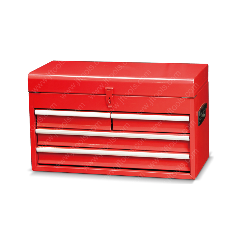 Outdoor Metal Power Mobile Sale Tool Storage Box