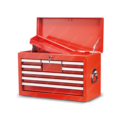 Portable Drawer Machinist Tool Chest