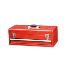 Hand Online Customized Color Tool Box with Drawer